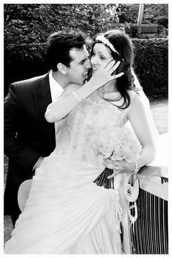 BRIDE & GROOM Photos by  Simeon Thaw copyright 2014 (99).jpg