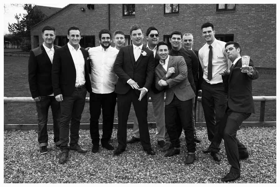 GUYS Photos by Simeon Thaw Copyright 2014 (52).jpg