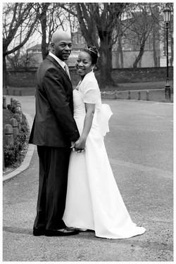 BRIDE & GROOM Photos by  Simeon Thaw copyright 2014 (111).jpg