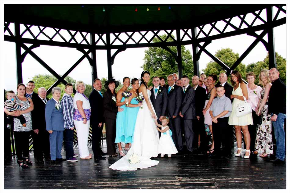 BRIDAL PARTY Photos by Simeon Thaw copyright  2014 (47).jpg