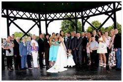 BRIDAL PARTY Photos by Simeon Thaw copyright  2014 (47).jpg