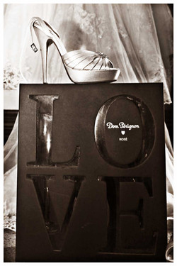 The DRESS Photos by  Simeon Thaw copyright 2015 (2).jpg