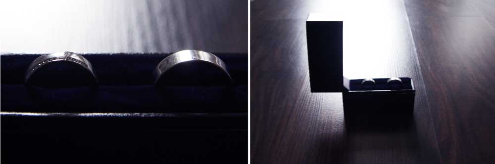 RINGS Photos by Simeon Thaw  copyright 2014 (11).jpg