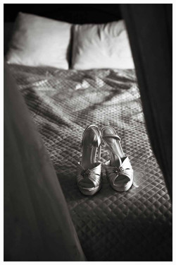 The DRESS Photos by  Simeon Thaw copyright 2015 (18).jpg
