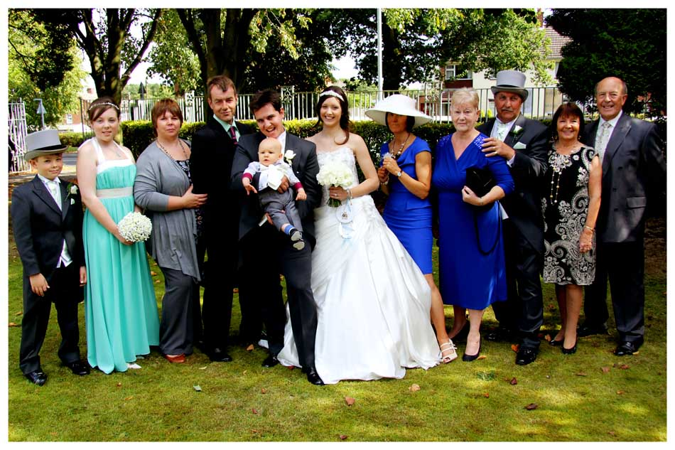 BRIDAL PARTY Photos by Simeon Thaw copyright  2014 (41).JPG