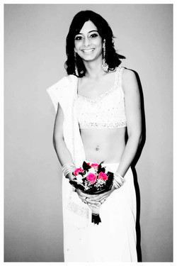 BRIDE Photos by Simeon Thaw copyright 2014 (70).jpg