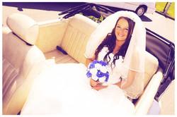 BRIDE Photos by Simeon Thaw copyright 2014 (29).jpg