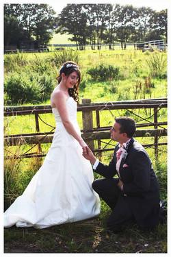 BRIDE & GROOM Photos by  Simeon Thaw copyright 2014 (61).jpg
