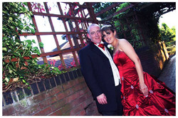 Bride and Groom Photos by Simeon Thaw copyright  2015.jpg