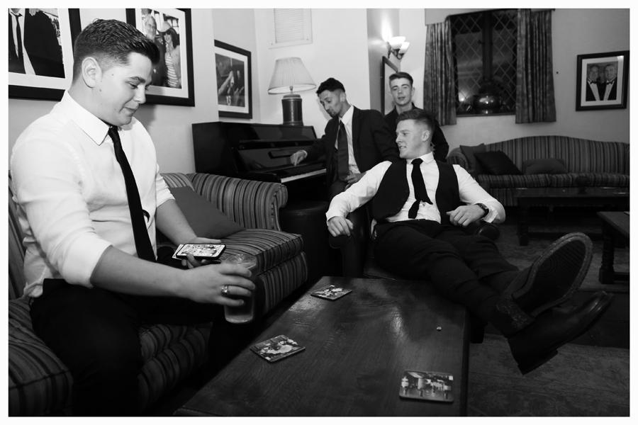 GUYS Photos by Simeon Thaw Copyright 2014 (1).jpg