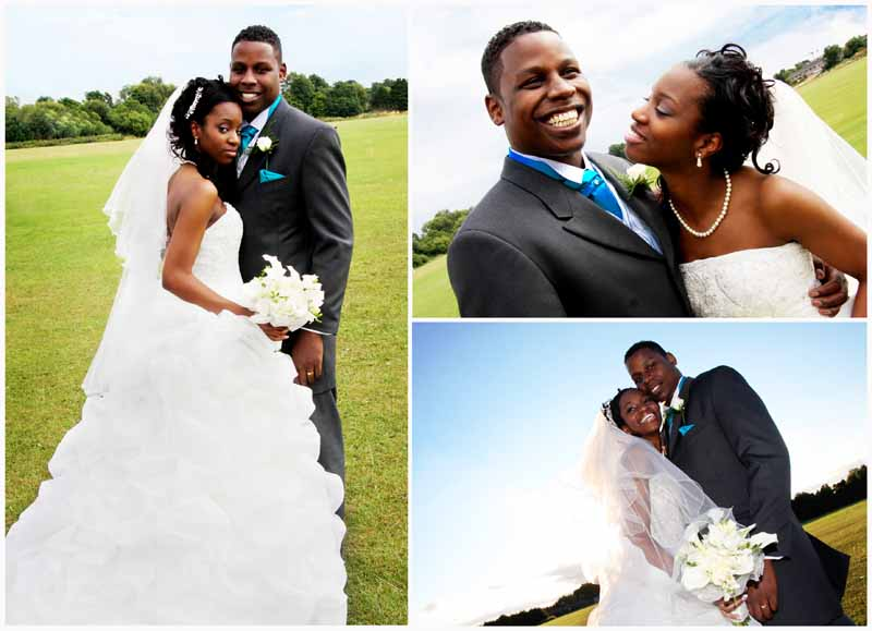 BRIDE & GROOM Photos by  Simeon Thaw copyright 2014 (127).jpg