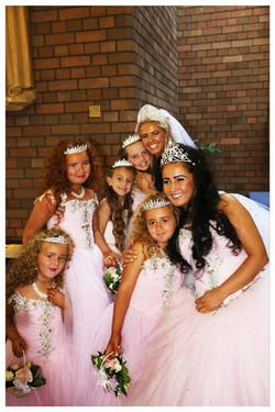 GIRLS Photos by Simeon Thaw copyright 2014 (82).jpg