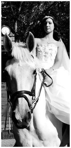 BRIDE Photos by Simeon Thaw copyright 2014 (83).jpg