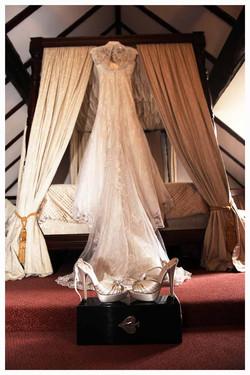 The DRESS Photos by  Simeon Thaw copyright 2015 (4).jpg