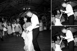 1ST DANCE Photos by  Simeon  Thaw copyright 2014 (17).jpg