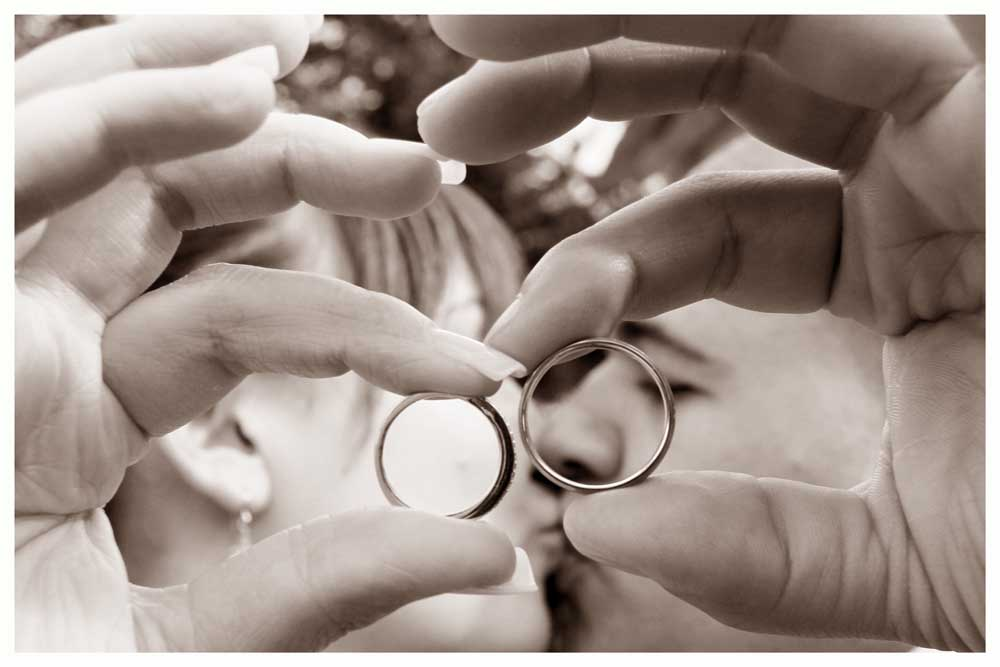RINGS Photos by Simeon Thaw  copyright 2014 (8).jpg