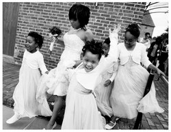 CHILDREN Photos by  Simeon Thaw  copyright  2015 (102).jpg