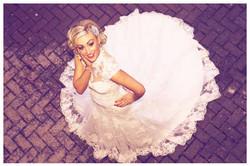 BRIDE Photos by Simeon Thaw copyright 2014 (47).jpg