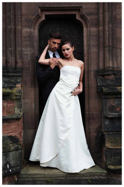 BRIDE & GROOM Photos by  Simeon Thaw copyright 2014 (20).jpg