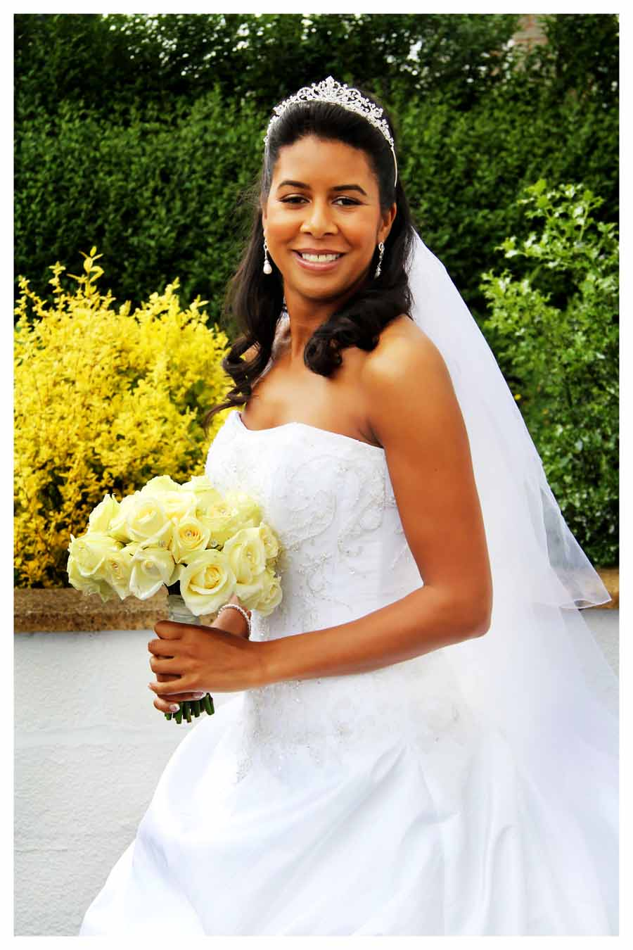 BRIDE Photos by Simeon Thaw copyright 2014 (71).jpg