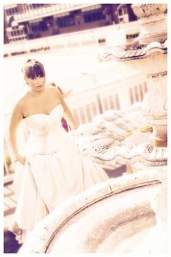 BRIDE Photos by Simeon Thaw copyright 2014 (63).jpg
