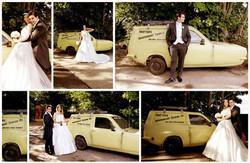BRIDE & GROOM Photos by  Simeon Thaw copyright 2014 (93).JPG