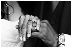 THE RINGS Photo Simeon Thaw Copyright  2015 (10).jpg