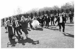 BRIDAL PARTY Photos by Simeon Thaw copyright  2014 (19).jpg