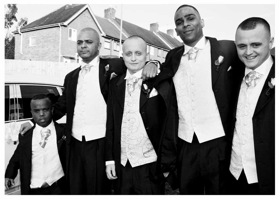 GUYS Photos by Simeon Thaw Copyright 2014 (105).jpg