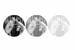 BRIDE & GROOM Photos by  Simeon Thaw copyright 2014 (81).jpg