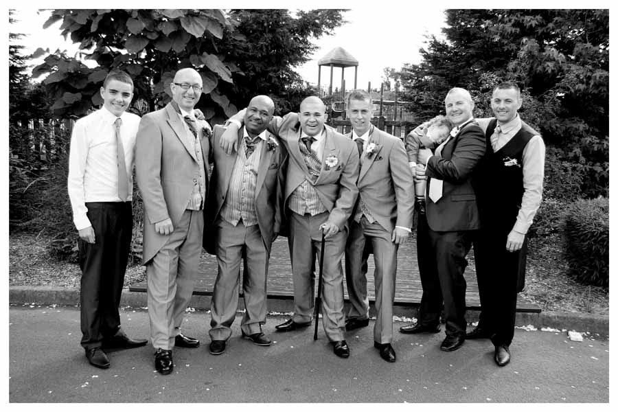 GUYS Photos by Simeon Thaw Copyright 2014 (75).jpg