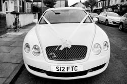 CAR photos by Simeon Thaw copyright 2014 (47).jpg