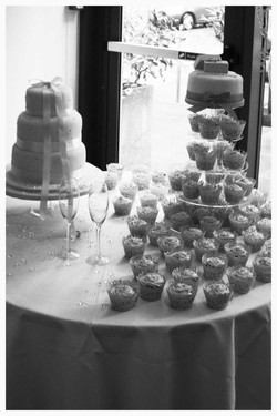 CAKE photos by Simeon Thaw copyright  2014 (1).jpg