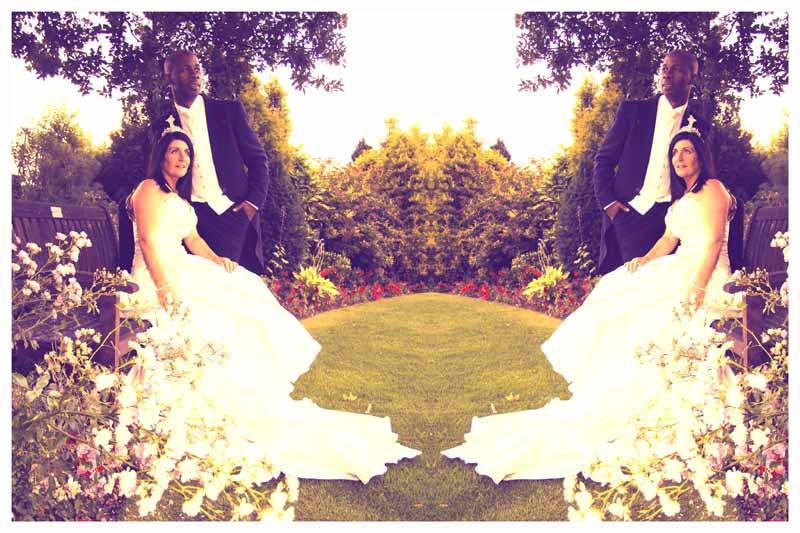 BRIDE & GROOM Photos by  Simeon Thaw copyright 2014 (71).jpg