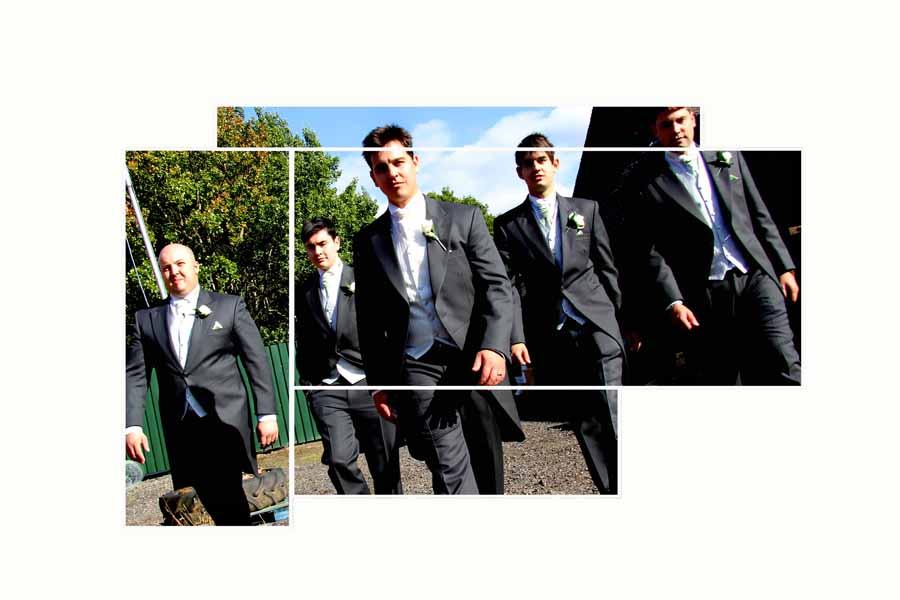 GUYS Photos by Simeon Thaw Copyright 2014 (89).jpg