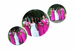 GIRLS Photos by Simeon Thaw copyright 2014 (23).jpg