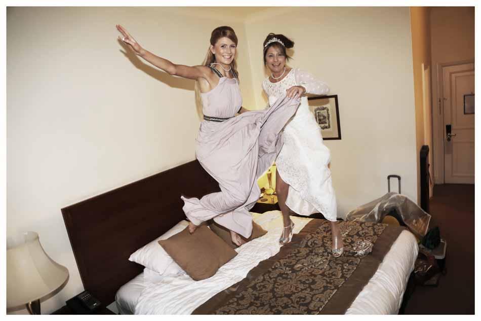 Girls Photos by Simeon Thaw copyright 2015 (92).jpg
