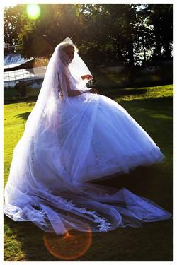 BRIDE Photos by Simeon Thaw copyright 2014 (2).jpg