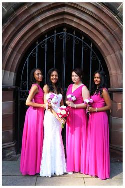 GIRLS Photos by Simeon Thaw copyright 2014 (25).jpg