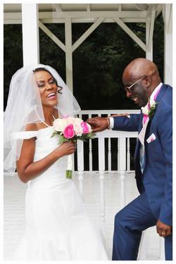 BRIDE & GROOM Photos by  Simeon Thaw copyright 2014 (29).jpg