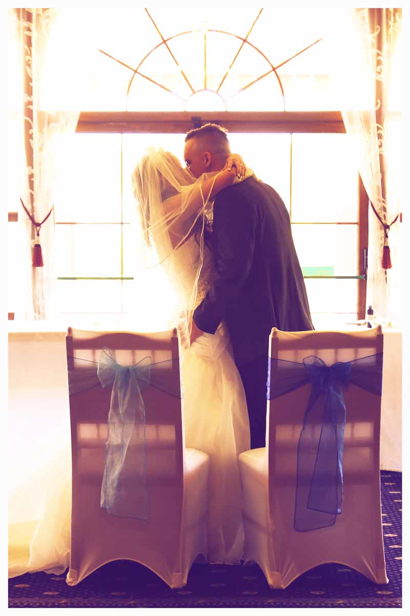 BRIDE & GROOM Photos by  Simeon Thaw copyright 2014 (42).jpg