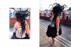 The DRESS Photos by  Simeon Thaw copyright 2015 (26).jpg