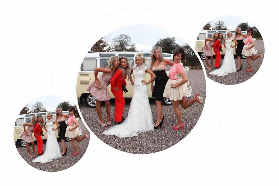 GIRLS Photos by Simeon Thaw copyright 2014 (53).jpg
