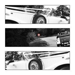 CAR photos by Simeon Thaw copyright 2014 (14).jpg