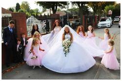 The DRESS Photos by  Simeon Thaw copyright 2015 (25).jpg