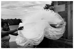 The DRESS Photos by  Simeon Thaw copyright 2015 (79).jpg