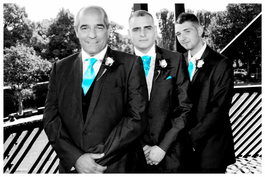 GUYS Photos by Simeon Thaw Copyright 2014 (104).jpg