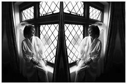 Bride Photos by Simeon Thaw copyright 2015 (28).jpg