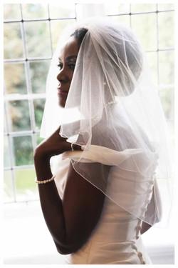 BRIDE Photos by Simeon Thaw copyright 2014 (7).jpg