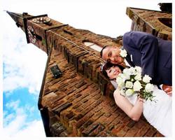 BRIDE & GROOM Photos by  Simeon Thaw copyright 2014 (137).jpg